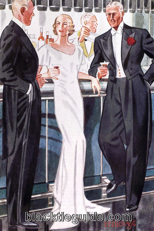 1936_Jan_Esq_p128_sweet_crop