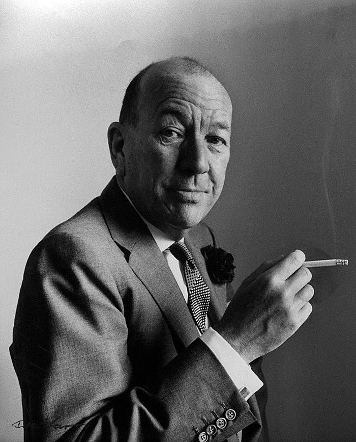 noel coward film